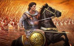 Крал Александър